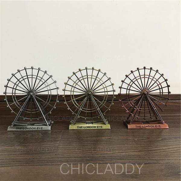 Us 1499 Prosty Dekoracyjny Stop Przedmioty Dekoracyjne Chicladdy