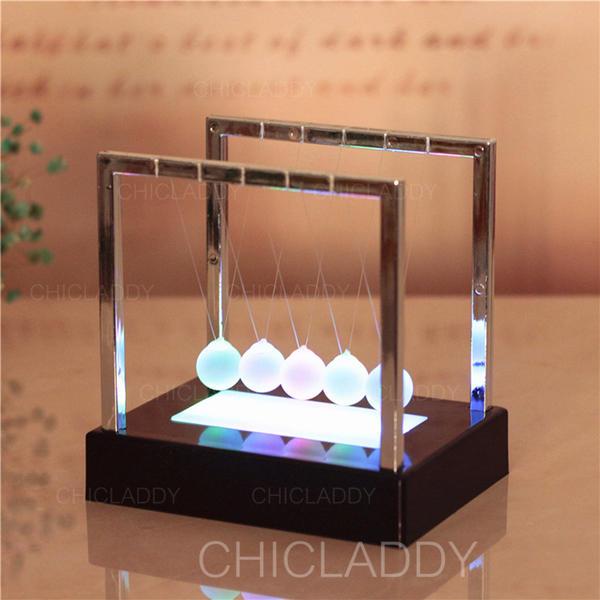 Us 799 Nowość Plastikowy Przedmioty Dekoracyjne Chicladdy