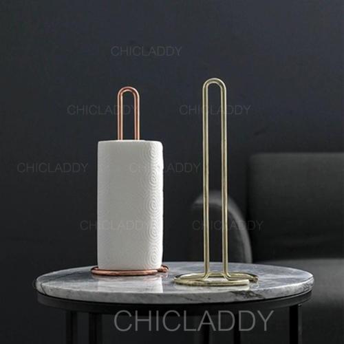 Us 999 Nowoczesny żelazo Przedmioty Dekoracyjne Chicladdy