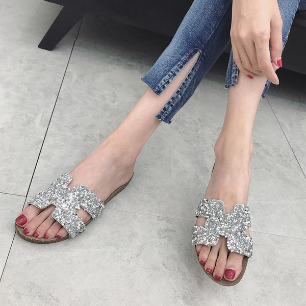 Sandalo Con Senza Altrui Scarpe Tacco Donna Similpelle Ballerine BWErdoQCxe