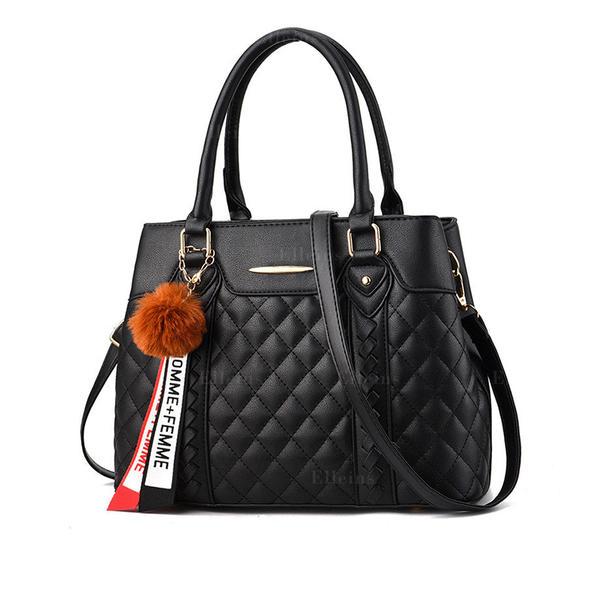 Elegant/La modă/Classical szatyrok/Tote Bags/Geantă pe Umăr