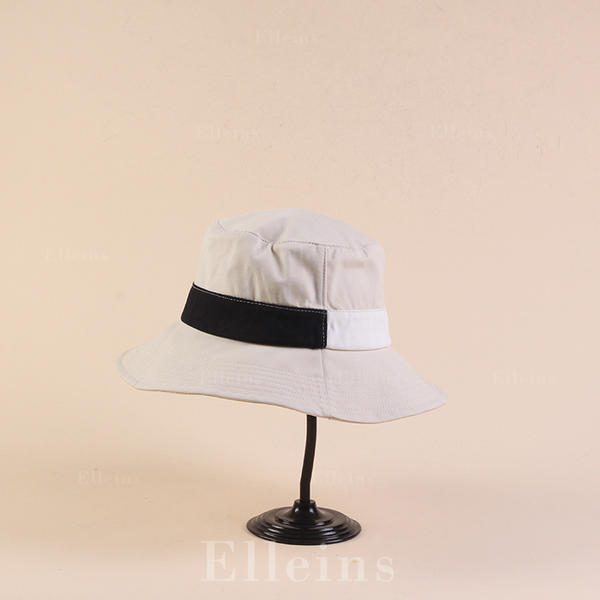 cc201b44c [US$ 14.00] Unisex Cotton Bucket Hats - Elleins