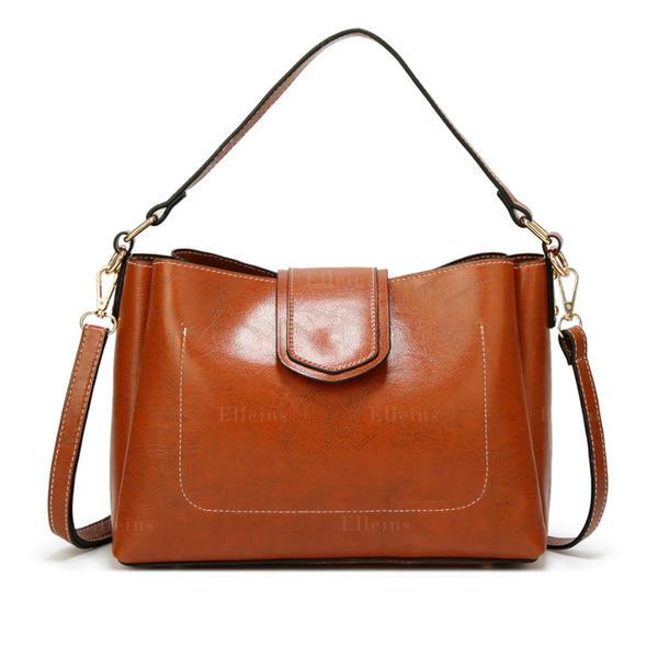 Elegant/Gorgeous/La modă/Attractive Tote Bags/Geantă pe Umăr/Pungi de gătit