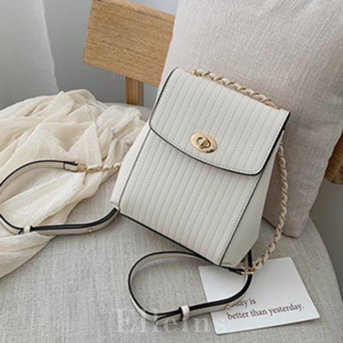 Charming/Fashionable/Pretty Shoulder Bags/Backpacks