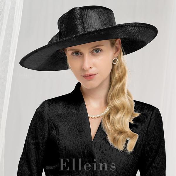 8400b90a Damene ' Glamorøse/Elegant Cambric Fascinators/Kentucky Derby Hatter ...