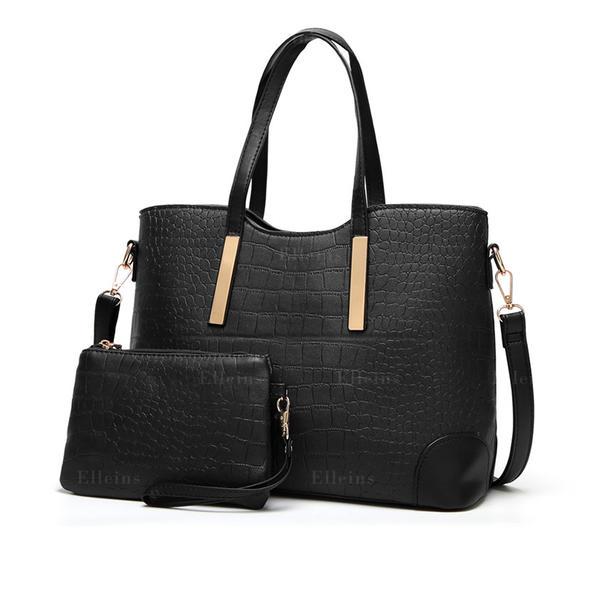Elegant/Gorgeous/Unique táska készletek