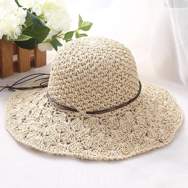 69f471e01 [US$ 9.99] Ladies' Special Beach/Sun Hats - Elleins