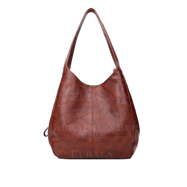 Zarif/Moda/Güzel PU Omuz çantaları/Serseri çantası