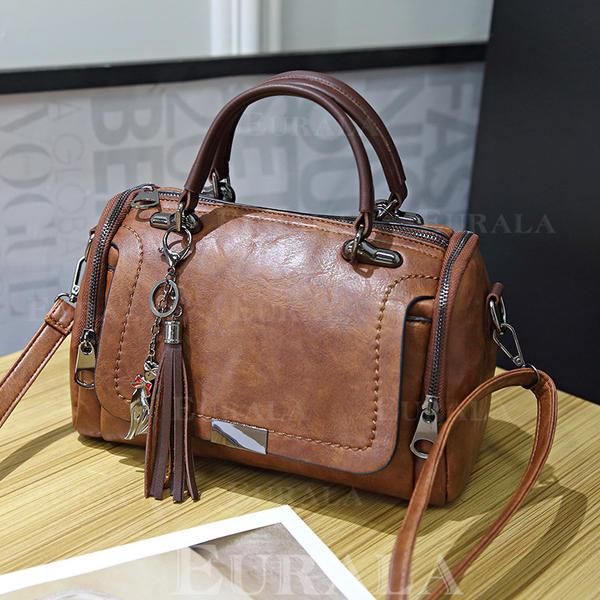 Elegant Crossbody Tassen/Schouder Tassen/Boston Bags