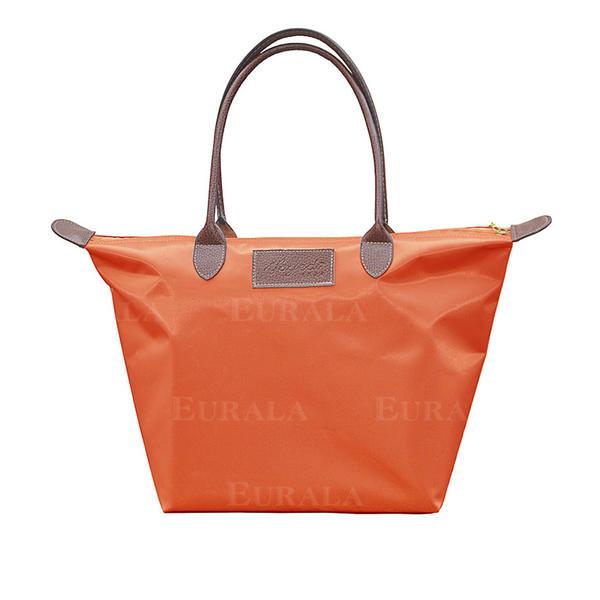 Benzersiz/Moda/Çekici Naylon Çantalar/Moda çanta