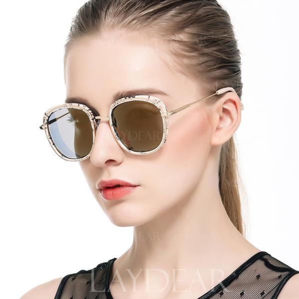 e10c51b918 UV400 Κομψός Σικ Μόδα Γυαλιά ηλίου (201232834) - γυαλιά και γυαλιά ...