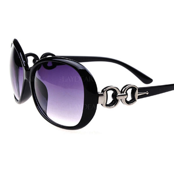 UV400 Schickes Wanderer Sonnenbrille