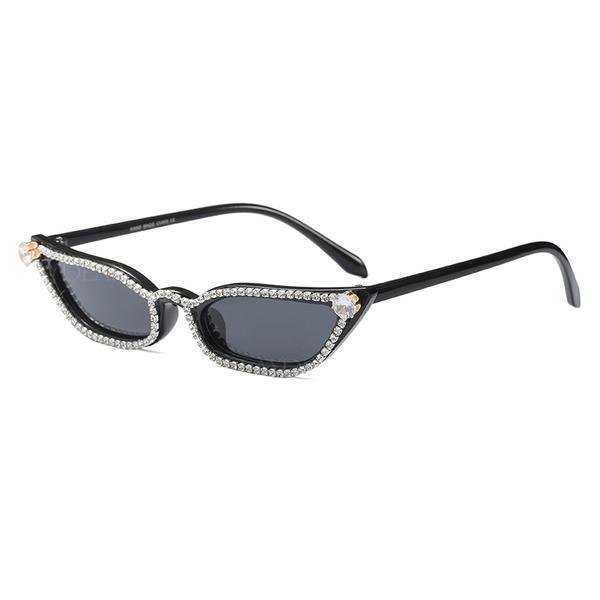 5f6b2d4303 UV400 Σικ Ρετρό   Vintage Γυαλιά ηλίου (201230485) - γυαλιά και ...