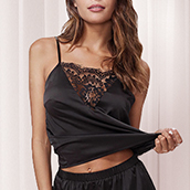 Lingerie Collection: New Arrivals Up To 80% OFF!