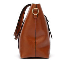 Elegant/Gorgeous/Fashionable/Classical Tote Bags/Shoulder Bags