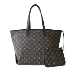 Fashionable Tote Bags/Shoulder Bags/Bag Sets