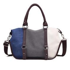 De moda/Simple/Super conveniente Bolsas de mano/Bolsos cruzados/Bolsa de almacenamiento