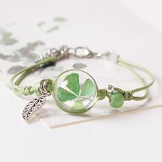 Charming Fancy Ceramic Bracelets