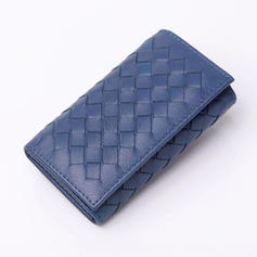 Gorgeous/Unique/Charming Wallets & Wristlets