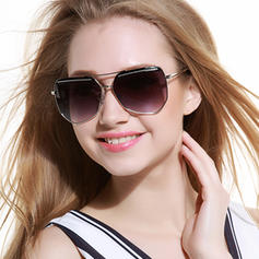 UV400 Elegant Chic Sun Glasses