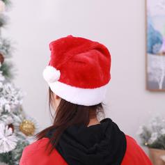 Merry Christmas Santa Non-Woven Fabric Christmas Hats