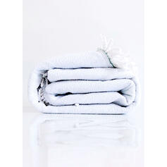 Retro/Vintage/Elephant attractive/Boho Beach Towel