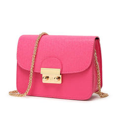 Elegant Shoulder Bags