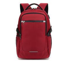 Fashionable/Commuting/Simple Backpacks/Storage Bag