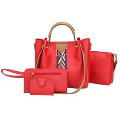 Elegant Tragetaschen/Schultertaschen/Tasche Sets/Geldbörsen & Wristlet Taschen