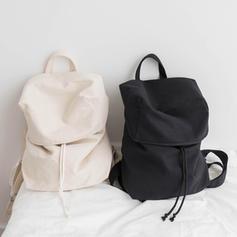 Elegant Canvas Bag Sets