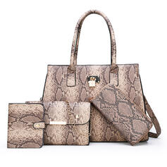 Fashionable/Refined/Attractive Tote Bags/Crossbody Bags/Bag Sets