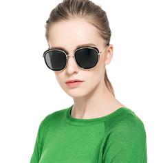 UV400 Elegante Estilo clásico Gafas de sol