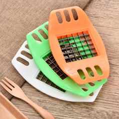 Stainless Steel Polyester Fruit & Vegetable Tools