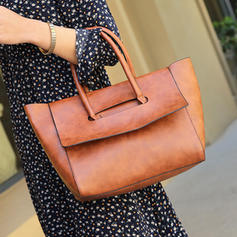 Elegant/Unique/Fashionable/Refined Tote Bags/Shoulder Bags