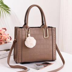 Elegant/La modă/Delicate/Classical szatyrok/Tote Bags/Geantă pe Umăr