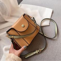 À la mode/Les déplacements Cartable/Sacs à bandoulière/Sac en bandoulière/Portefeuilles et Bracelets