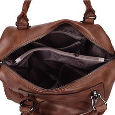 Elegant/Unique/Fashionable/Classical/Refined Satchel/Crossbody Bags/Boston Bags