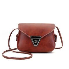 Klasik/Retro/Bohem tarzı/Süper Uygun omuz çantası/Atlet çantaları/Omuz çantaları/Boston Çantaları/Kova Çantaları