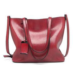 Gorgeous/Unique Tote Bags/Crossbody Bags/Shoulder Bags