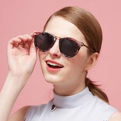 UV400 Elegant Fashion Sun Glasses