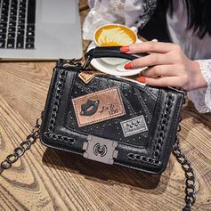 Charming/Fashionable Crossbody Bags
