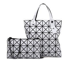 Pretty Composites Tote Bags/Shoulder Bags/Bag Sets