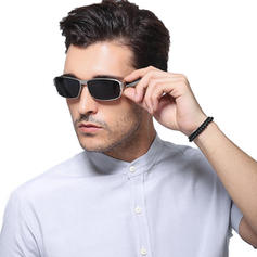UV400 Chic Fashion Sun Glasses
