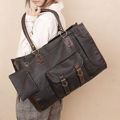 Classical/Colorful/Attractive Satchel/Shoulder Bags/Storage Bag