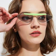 UV400 Chic Retro /Vintage Oculos de sol