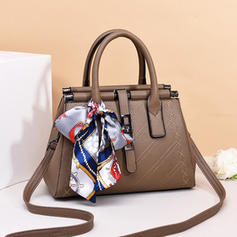 Zarif/Muhteşem/Büyüleyici/Çekici omuz çantası/Omuz çantaları