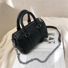 Чарівний/Модно/Ніжний Бостонські сумки