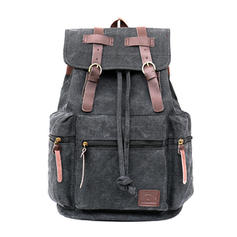 Multi-functional/Travel Backpacks