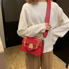 Fashionable/Attractive Crossbody Bags/Shoulder Bags