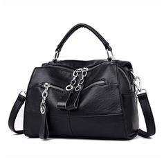 Charming Satchel/Shoulder Bags
